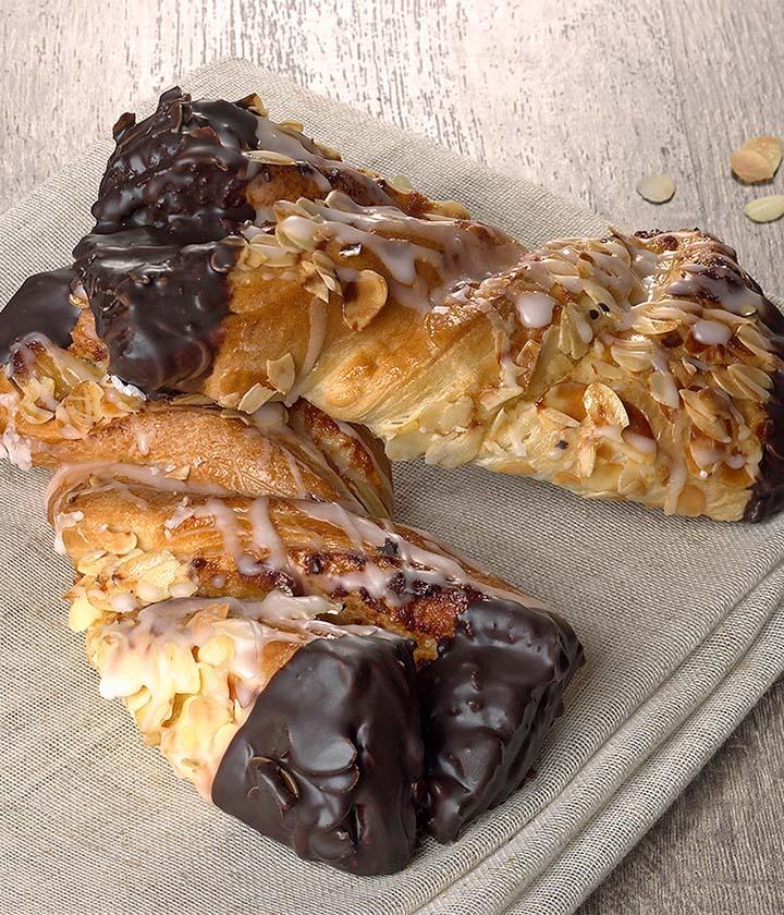 Sortiment dietz der frische b cker gmbh co kg for Kuchen dietz fritzlar